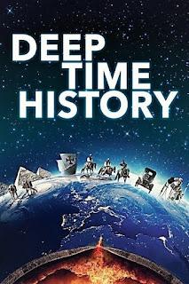 Deep Time History (2016) Δειτε online Σειρες Ντοκιμαντερ