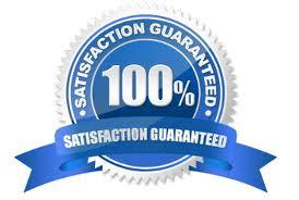 mercedes 300d repair manual pdf