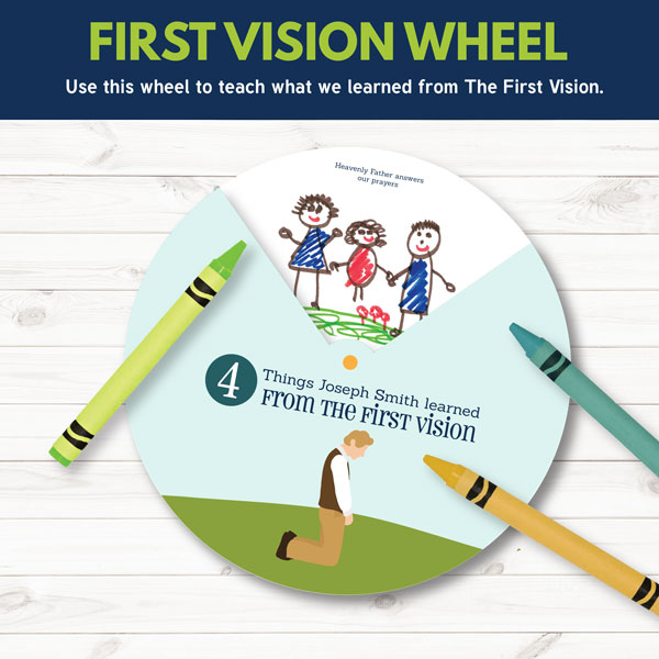 https://www.theredheadedhostess.com/product/choose-right-b-lesson-5-first-vision/