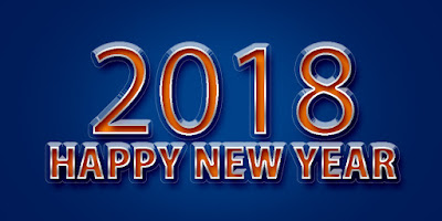 2018-happy-new-year-hd-images