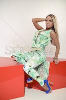pantaloni-colanti-dama-12