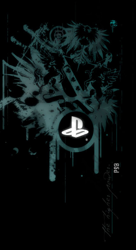 Video GamePlaystation 720x1280 Wallpaper ID 658024 Mobile Abyss