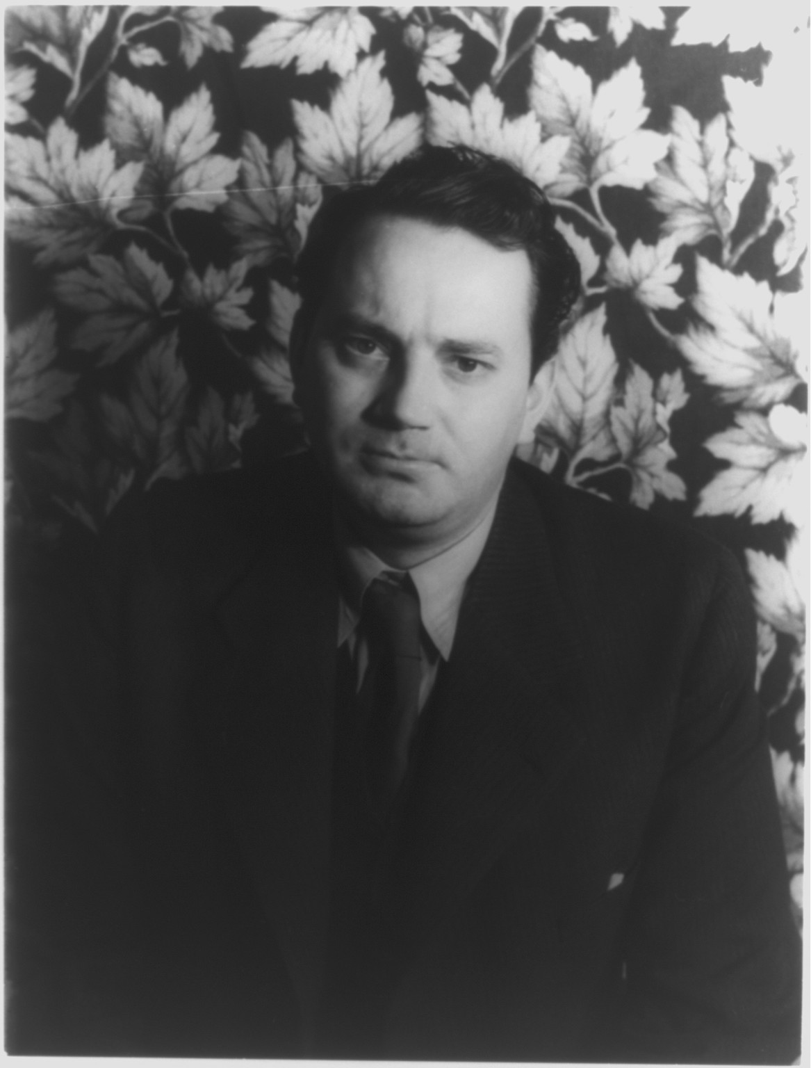 an analysis of what is man by thomas wolfe Essays and criticism on thomas wolfe, including the works look homeward, angel, of time and the river, the web and the rock, you can't go home again - critical survey of long fiction.