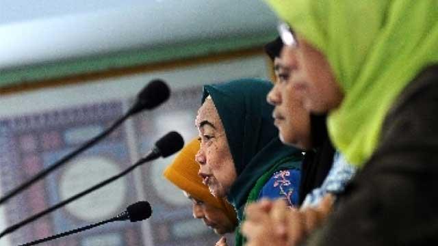 kongres-muslimah-indonesia-ke-2