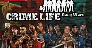 FREE DOWNLOAD GAME Crime Life: Gang Wars (RIP/PC/ENG ...