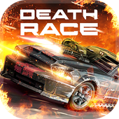 Death Race Shooting Cars Mod APK - wasildragon.web.id