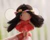 http://fairyfinfin.blogspot.com/2014/11/butterfly-fairy-fairy-doll-fairy-girl_29.html