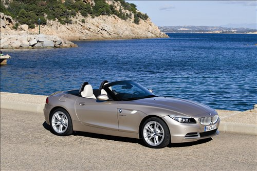 All Cars To U Bmw Top Speed Fast Cars Wallpapers