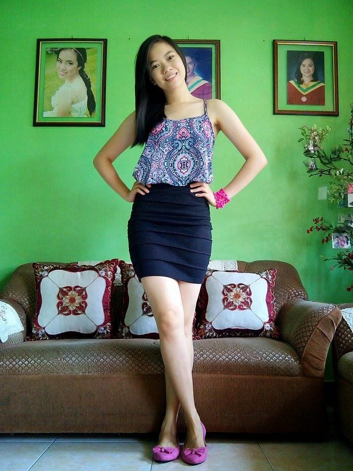 Pinay sexy blogspot