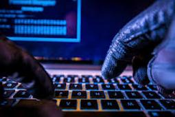 Cara Membuat Password Yang Aman Dan Kuat