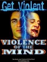 Violence of mind