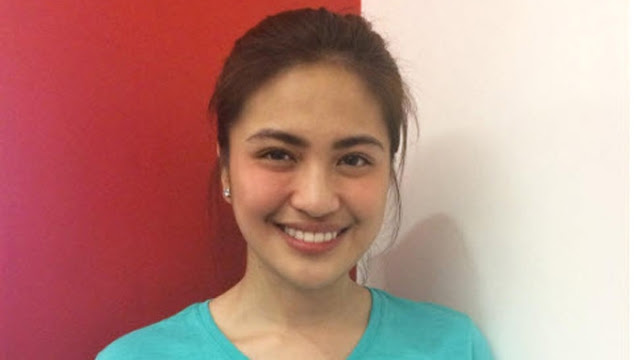 "Julie Anne San Jose Doesn't Want To be Compared With Sarah G: ""Si Miss Sarah Ay Si Miss Sarah"""