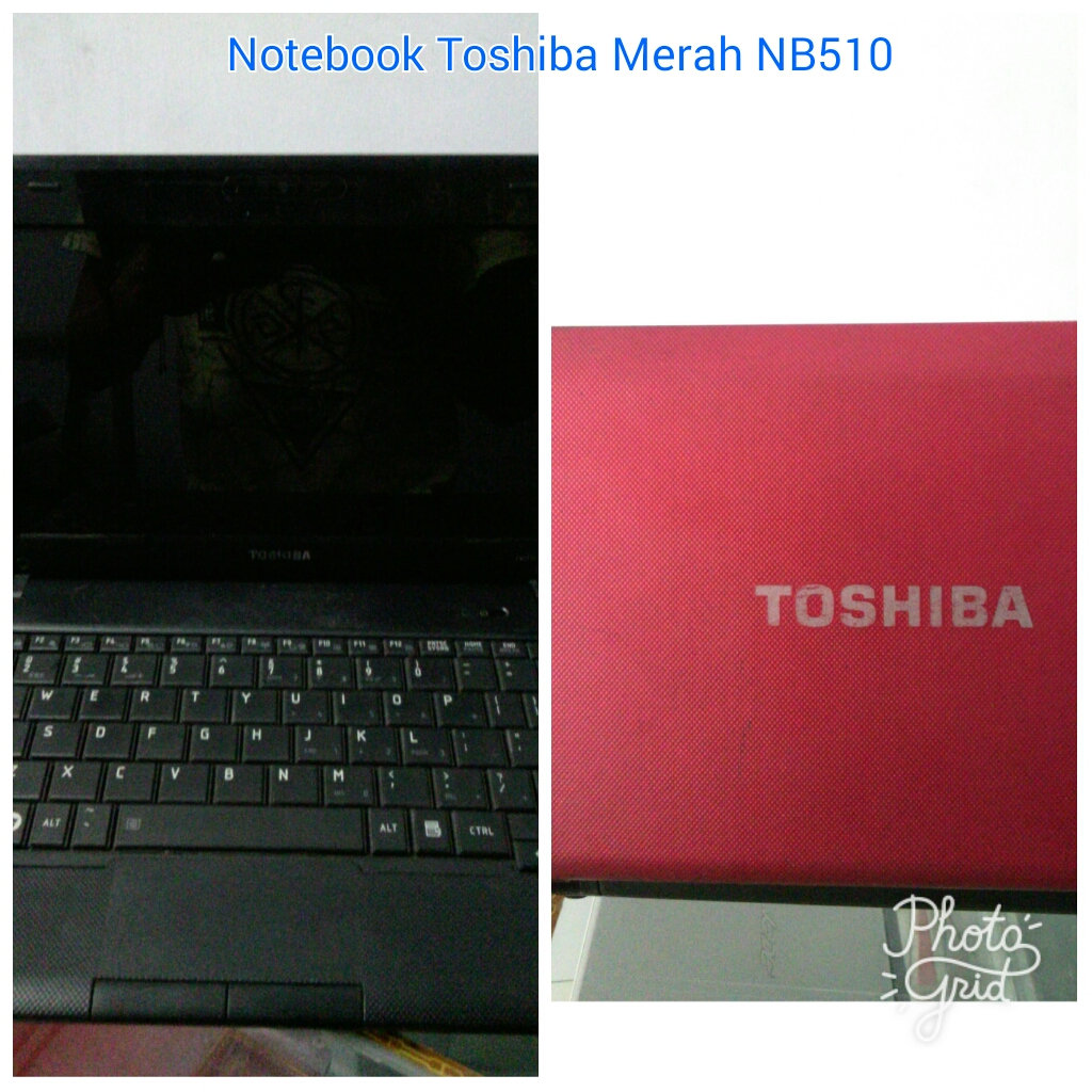 Image Result For Harga Laptop Second Jember