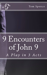 9 Encounters of John 9