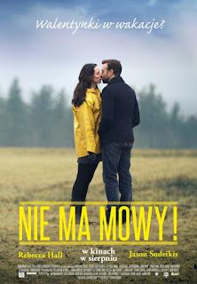 Nie mamowy! (2015)
