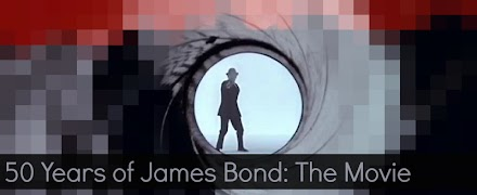 James Bond 007 - The Movie | Supercut ( Abendfüllende Hommage an James Bond - 1 Film )