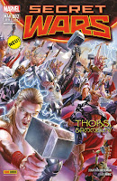 http://nothingbutn9erz.blogspot.co.at/2016/04/secret-wars-2-panini-rezension.html