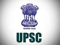 UPSC Exam Final Marks / CDS & Combined Geo-Scientist and Geologist Exam:
