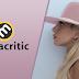 """REVIEW: Crítica de Rolling Stone para el álbum """"Joanne"""""""