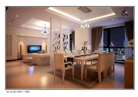 2 căn 145m2, 3 ngủ, ( bedroom ), nội thất hiện đại ( EU furniture), 900$ /  tháng ~ 18 triệu VNĐ ................Thủ tục chuyên nghiệp, nhanh gọn, ...