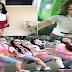 "Masih SD Seragam'nya Sudah ""Aduhai"", Setelah SMA Tambah ""Aduhai"". Apa ini Bukti Kurang Tegasnya Peraturan Sekolah?"