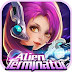 Alien Terminator Game Download