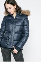 geaca-de-iarna-femei-review-9
