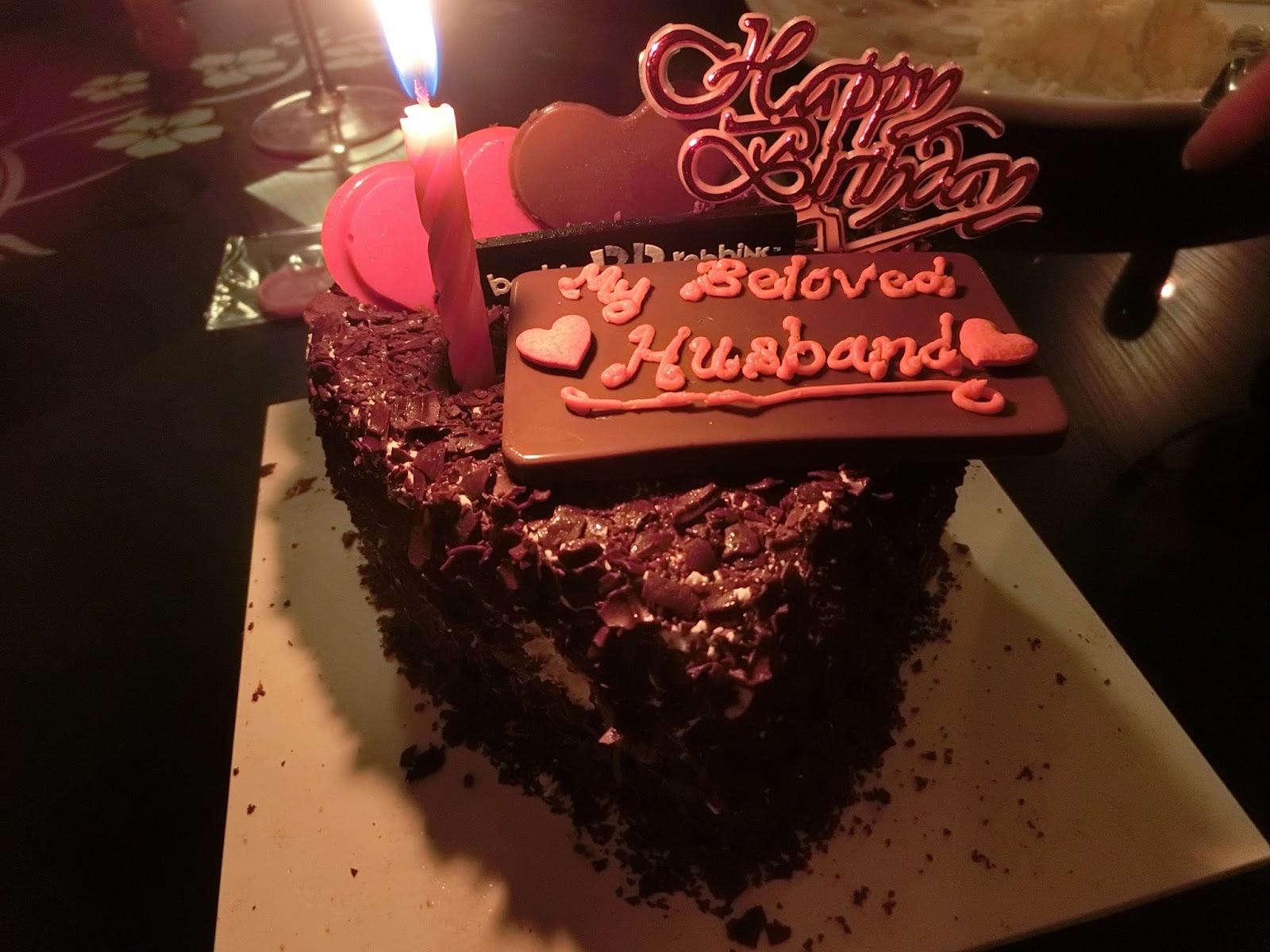 Happy Birthday Special Cake Images Brithday Cake
