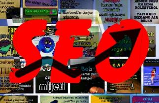 SEO Image SEarch Engine Google