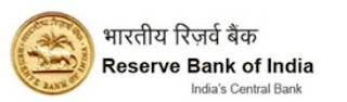 RBI freezes Rs 500 and Rs 1000 Notes from Nov 9th 2016