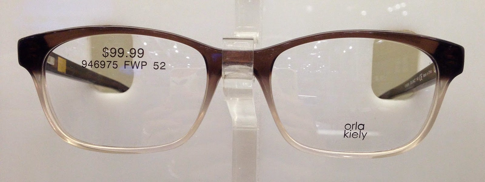 350112d50c Glasses For Small Framed Faces Costco. Costco Optical 4605 Morena Blvd. San  Diego