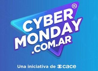 Cyber Monday 2017: Megaevento de ofertas y descuentos