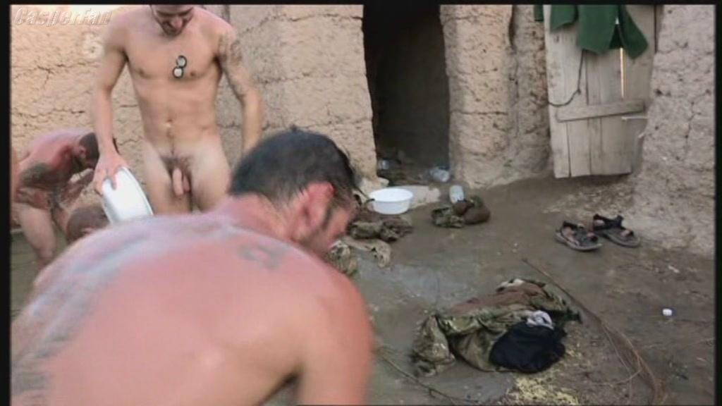 Are mistaken. Afghan naked army girl
