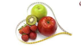 Turunkan 5 Kilogram Seminggu Dengan Diet Terbaru Ini