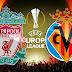 Liverpool x Villareal (05/05/2016) - Europa League - Data, Horário e TV