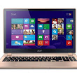 Acer Aspire Ultra-thin V5-472  Driver | Download Driver Notebook