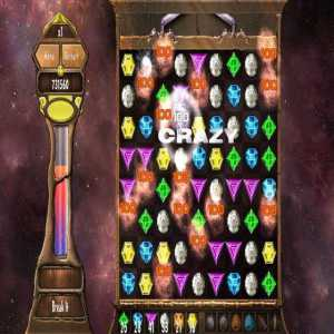 download jewel venture pc game full version free