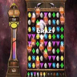 download jewel venture pc game full version free