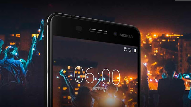 open-Beta-Labs-for-nokia-5-nokia-6-models-soon
