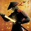 Shadow Fight 3 Mod Đóng Băng Kẻ Địch (GOD MODE) cho Android
