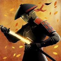 Download Game Shadow Fight 3 MOD APK for Android