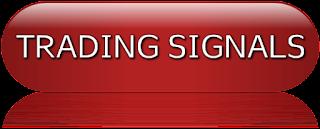 https://ayaxforex.blogspot.com/p/trading-signals.html