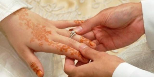 Apakah Suami Anda Setia? Lakukan 4 hal Ini Untuk Mengetahuinya