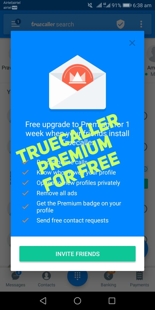 Truecaller Old Version Download For Jio Phone