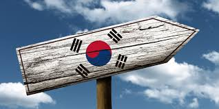 คำศัพท์การทักทาย       안녕 (อันยอง) สวัดดี     처음(ชออึม) ครั้งแรก     븹다(เบบดา) พบกัน     감사 하 나(กำซาฮาดา) ขอบคุณ     당신(ดังซิน) คุณ     평안 하 다(พยองอันฮาดา) สบายดี