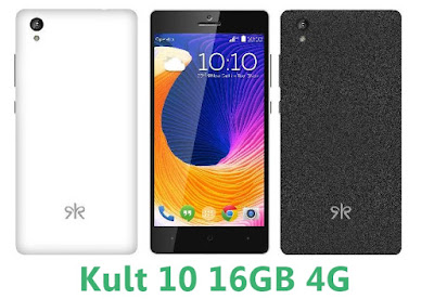 Kult 10 16GB 4G specifications and price India,snapdeal Buy online Kult 10 16GB 4G flipkart, snapdeal Kult 10 16GB 4G  Amazon Shopping online,offers on Kult 10 16GB 4G flipkart discounts,buy Kult phones Rs.9000, Rs.8000 below 10000