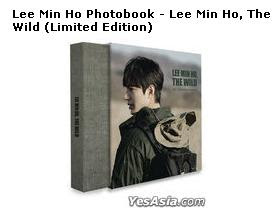 http://www.yesasia.com/global/lee-min-ho-photobook-lee-min-ho-the-wild-limited-edition/1060722692-0-0-0-en/info.html