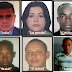 Ocho capturados por asesinato en Quibdó y Novita