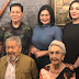 Director Joel Lamangan Directing A Family Drama About A Closeted Gay Dad, 'Rainbow Sunset', With Eddie Garcia & Gloria Romero Leading A Powerhouse Cast