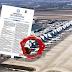 AΠΟΚΑΛΥΨH Φ.Ε.K.- Εθνική προδοσία-τι συμβαίνει με τα αεροδρόμια σε καιρό πολέμου?